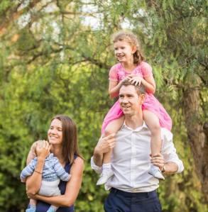 crosby_family