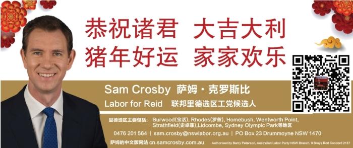 samcrosby_cny_banner